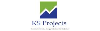 Ks-Projects-Logo