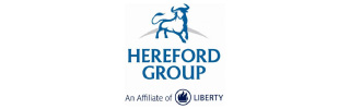 logo_hereford_liberty