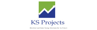 Ks-Projects-Logo