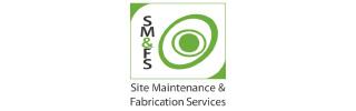 smfs-logo-46bc66a3-large-1